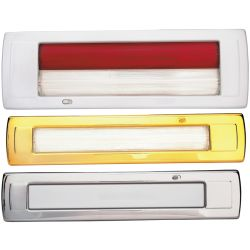Cold Cathode Fluorescent Linear Lights