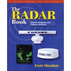THE RADAR BOOK