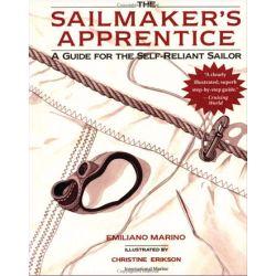 SAILMAKERS APPRENTICE