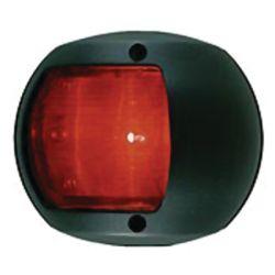 Fig. 170 - Navigation Lights