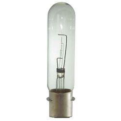 0374001 of Perko Double Contact Bayonet Bulb