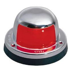 Fig. 963 Dome Navigation Light - Port