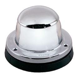 Fig 964 Dome Navigation Light - Masthead