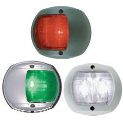 Fig. 170 - LED Navigation Lights