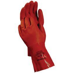 Atlas General Purpose PVC Vinyl Gloves