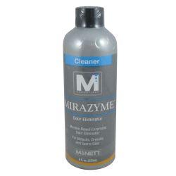 McNett MiraZyme™ Enzyme-Based Odor Eliminator