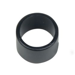 BLK SPARE PLASTIC BEARINGS F/ROWLOCKS