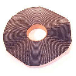 3M™ Weatherban™ Ribbon Sealant PF 5422