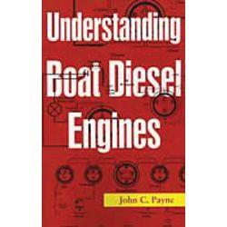 UNDERSTANDING BOAT DIESEL ENGINCES