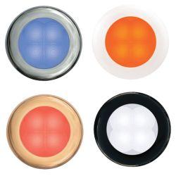 Slim Line LED Lamps