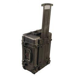 1560 Case