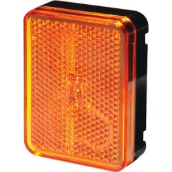 LED Sidemarker/Clearance Light