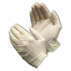 SANITATION GLOVES, 12 PACK
