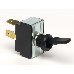 1IN PADDLE HANDLE TOGGLE SWITCH