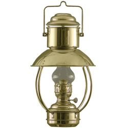 DEN HAAN ELECTRIC TRAWLER LAMP