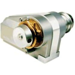 ALEX III ELECTRIC WINDLASS 24V 10MM
