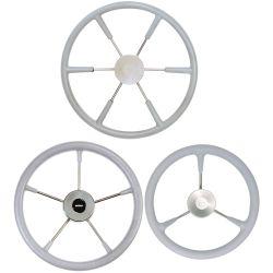 KS Steering Wheels
