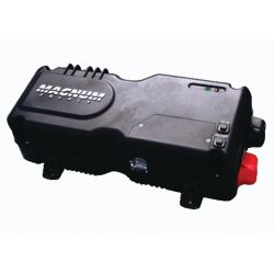 MM Series Modified Sine Wave Inverters & Inverter⁄Chargers