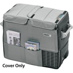 Coolmatic Cooler Covers