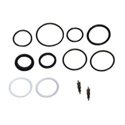 FITTING REPAIR KIT F/CR-04 & CL-04