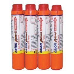 SKYBLAZER AERIAL FLARE RED (4)