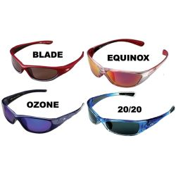 Gill Floating Sunglasses