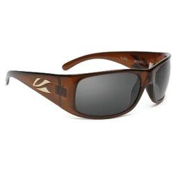 Jetty™ Sunglasses