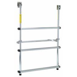 """Swinger"" Pontoon Boarding Ladder"