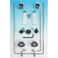 TABLE HARDWARE KIT F/737-95