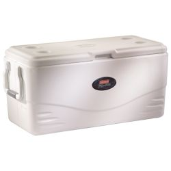 Ultimate® Xtreme™ Coolers