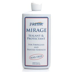 16OZ BOT. MIRAGE SEALANT/PROTECTANT