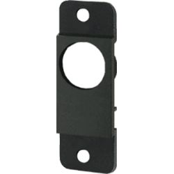 360 Panel Adapter for Toggle Circuit Breakers