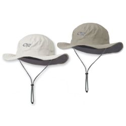 Helios Sun Hat™