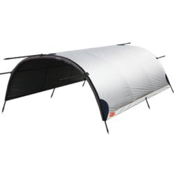 BOOM TENT 35-40 FT YACHTS