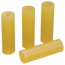 3M™ Scotch-Weld™ Hot Melt Adhesive