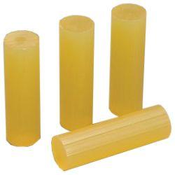 3M™ Scotch-Weld™ Hot Melt Adhesive
