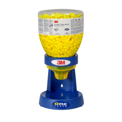 ONE TOUCH DISPENSER EARSOFT REFILL (500)