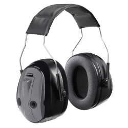 PTL EARMUFF HEARING PROTECTION 26DB