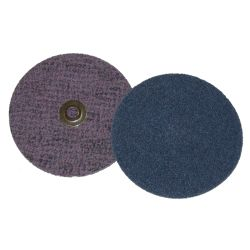Scotch-Brite™ Standard Surface Conditioning Discs