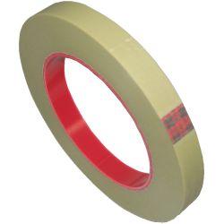 Scotch Fine Line Tape - 265