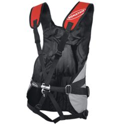 SAILING TRAPEZE HARNESS MEDIUM