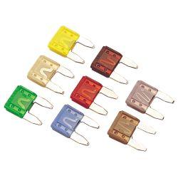 Mini Style Fuse Kit