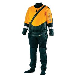 Mustang Swift Water Rescue Dry Suit PRO