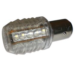 Ancor 360° Index Base LED Bulb