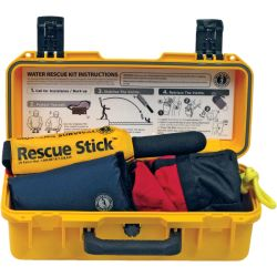 WATER RESCUE KIT BELT PACK
