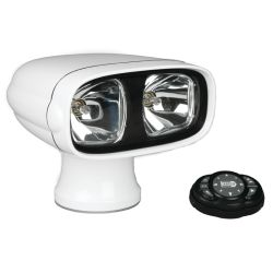 24V 233SL DUAL BEAM SEARCHLIGHT