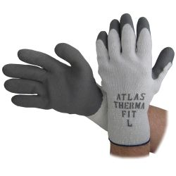 Atlas Insulated Work Gloves