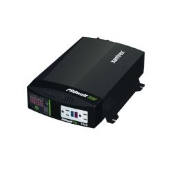 PROwatt SW Sine Wave Inverters