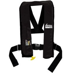 Imperial Commercial Inflatable PFD - Automatic