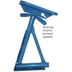 Brownell Right Angle Boat Stands